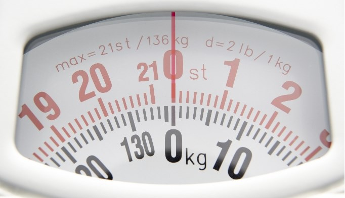 Investment is needed to address the growing costs associated with overweight and obesity.