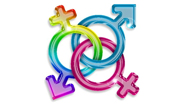 More Psychiatric Disorder Treatment in Lesbian, Gay, Bisexual Siblings