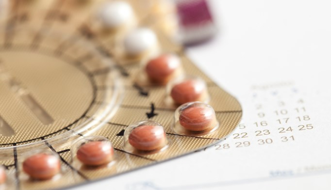 Menopausal Hormone Therapy Linked to Kyphosis Severity