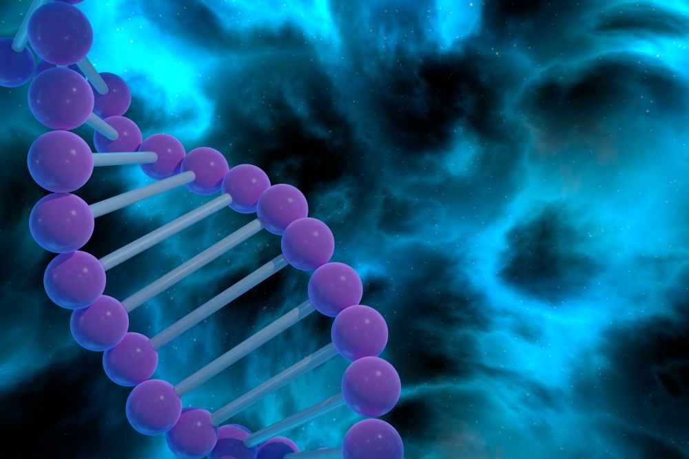 Researchers are examining the potential of CRISPR-Cas9 gene editing to treat and prevent other genetic diseases.