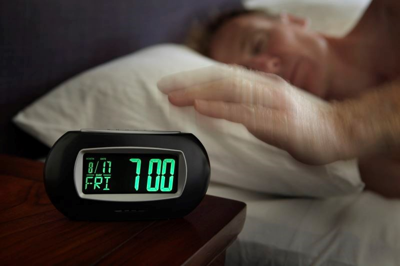Incident Diabetes May Explain Association Between Sleep Duration and CHD