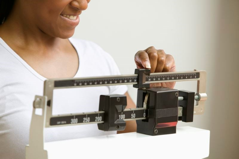 Most of Weight Loss After Bariatric Surgery Maintained Over Time