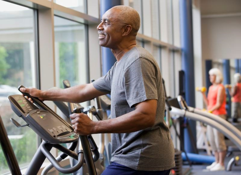 Incidence of Diabetes Reduced With Medications, Healthy Lifestyle Changes