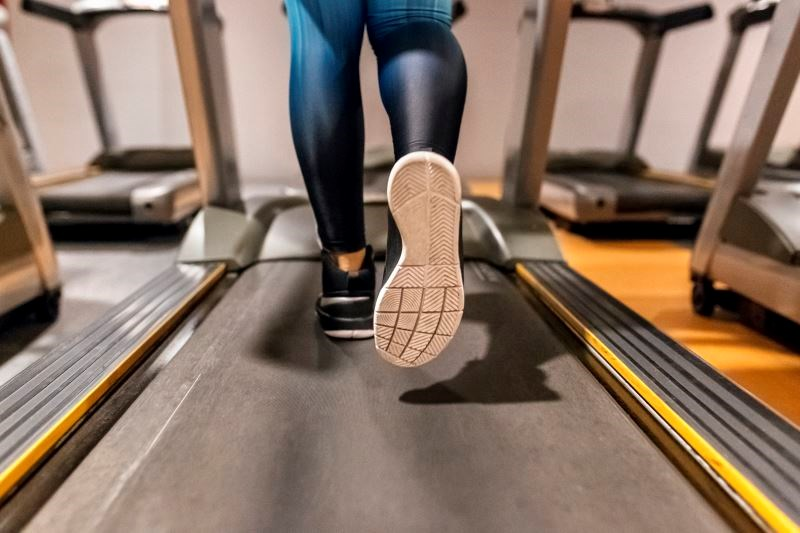 Physical activity and sedentary time were found to be associated with objectively measured cardiometabolic risk factors.