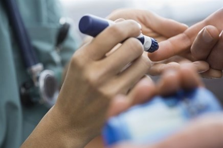 Long-Term Type 1 Diabetes Associated With Cognitive Decline