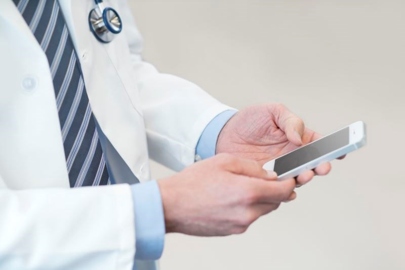 Text Message-Delivered Interventions Effective for Weight Management