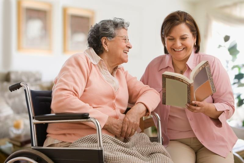 QoL, Self-Management Improved in T2D With Community-Based Program