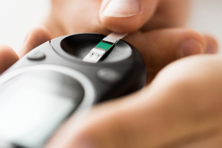 Individualized Glycemic Control in T2D May Be Cost-Effective