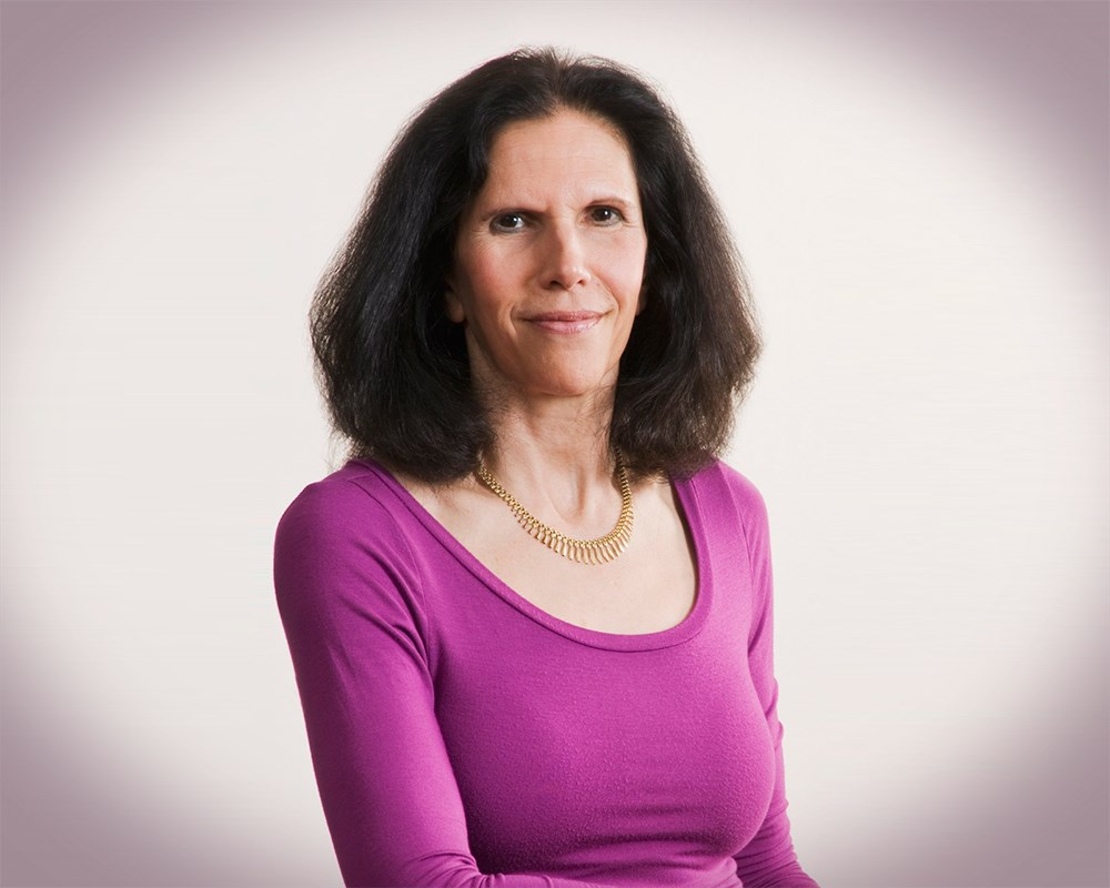 <b>Felicia Cosman, M.D. </b> Osteoporosis specialist, clinical scientist at Helen Hayes Hospital West Haverstraw, New York, Professor of Medicine, Columbia University