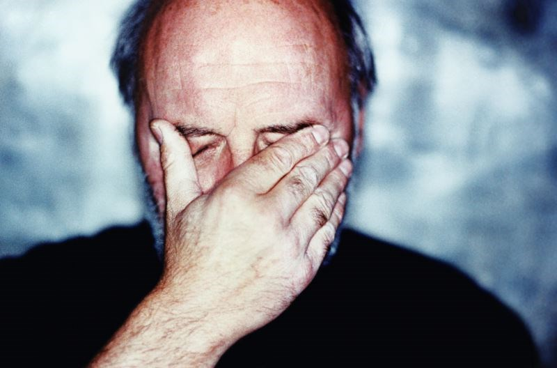 T1D, T2D May Have Protective Effects on Risk for Migraine