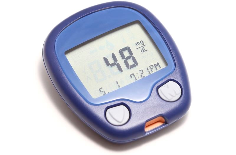 Severe hypoglycemia has been linked with risk for dementia in individuals with type 2 diabetes, but is not consistently associated with cognitive decline.