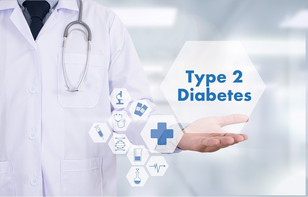 Individuals in cluster 3 had significantly higher risk of diabetic kidney disease than individuals in clusters 4 and 5.