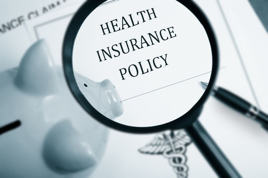 Health Insurance Coverage Among Adults With Diabetes Increased After ACA