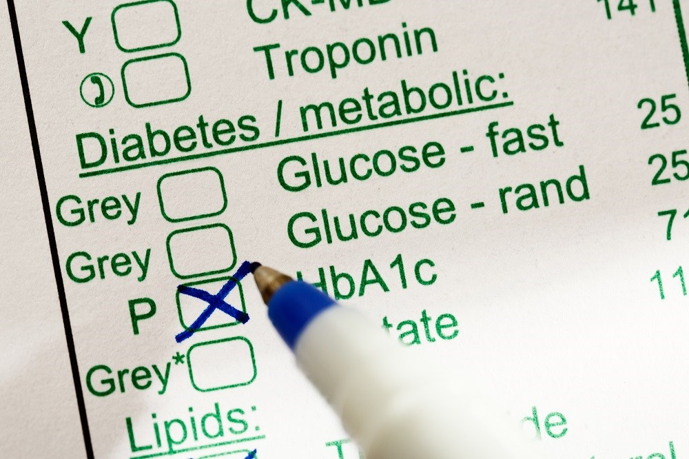 MEDI0382 Safe, Effective for Normalizing Glucose, Weight Loss in Type 2 Diabetes