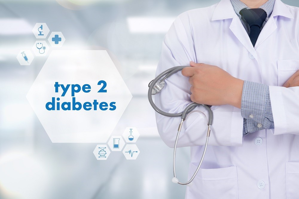 ACP Defends Higher Blood Glucose Targets for Type 2 Diabetes
