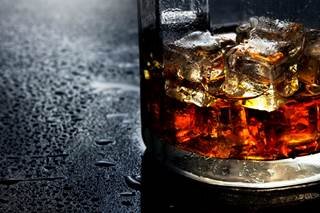 More restrictive alcohol policies may reduce alcohol-related crash fatalities.