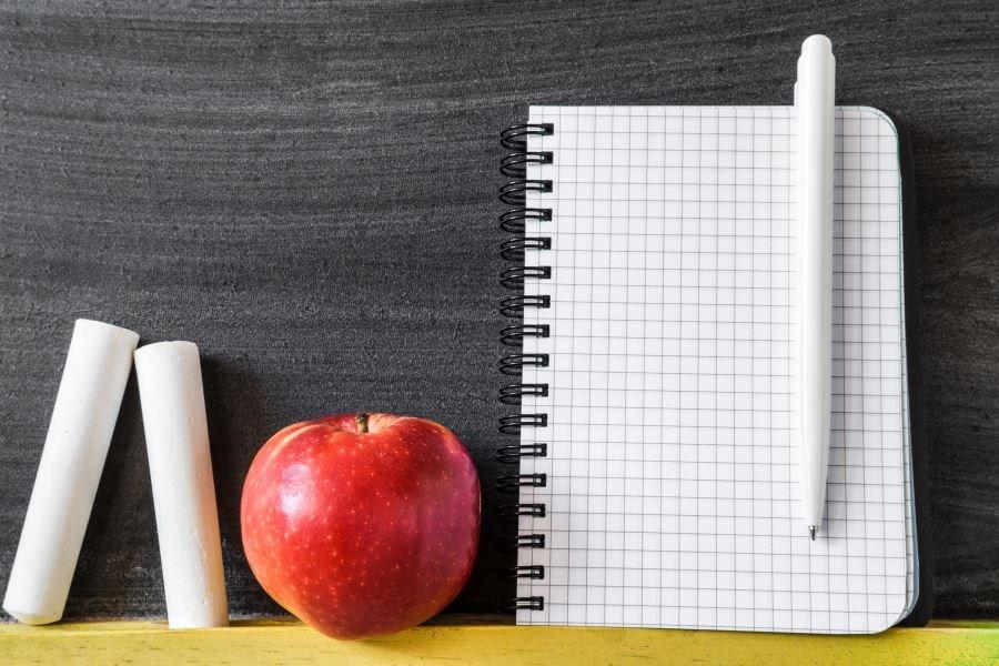 Strategies to Prevent Obesity in Children