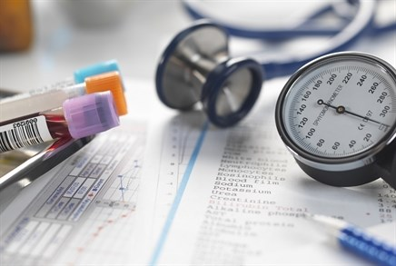Blood Pressure Targets in Type 2 Diabetes: Latest Research