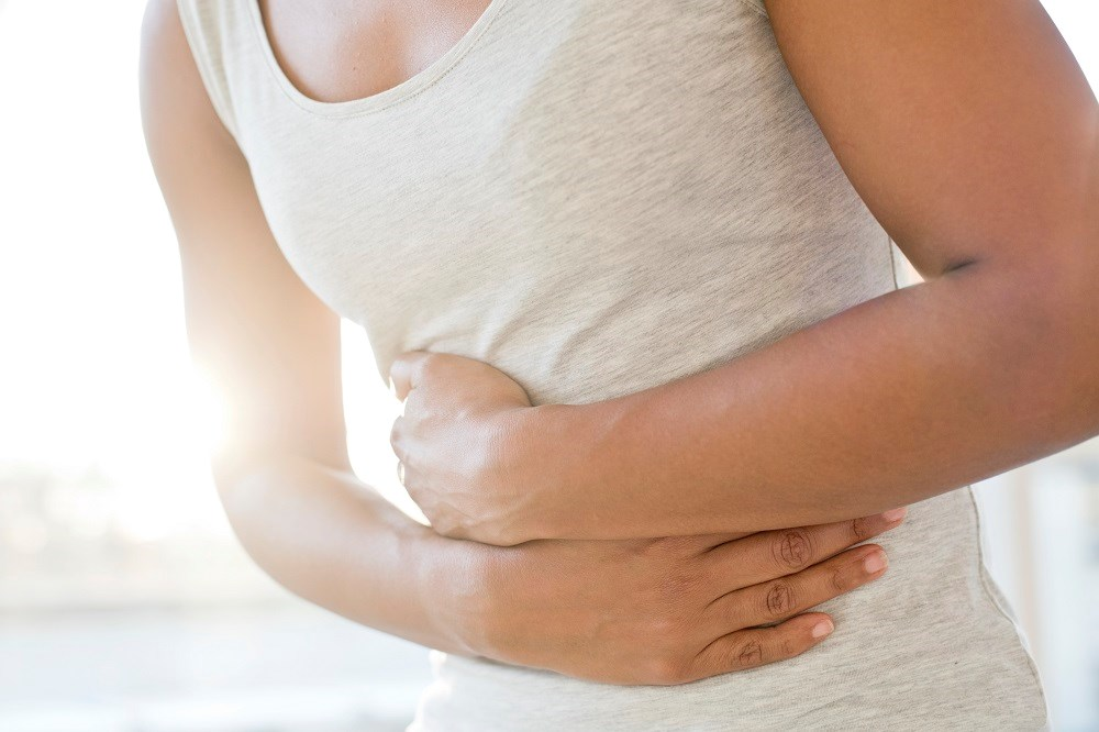 Comorbid and Pharmacologic Factors Increase Risk for Gastrointestinal Disorders in Diabetes