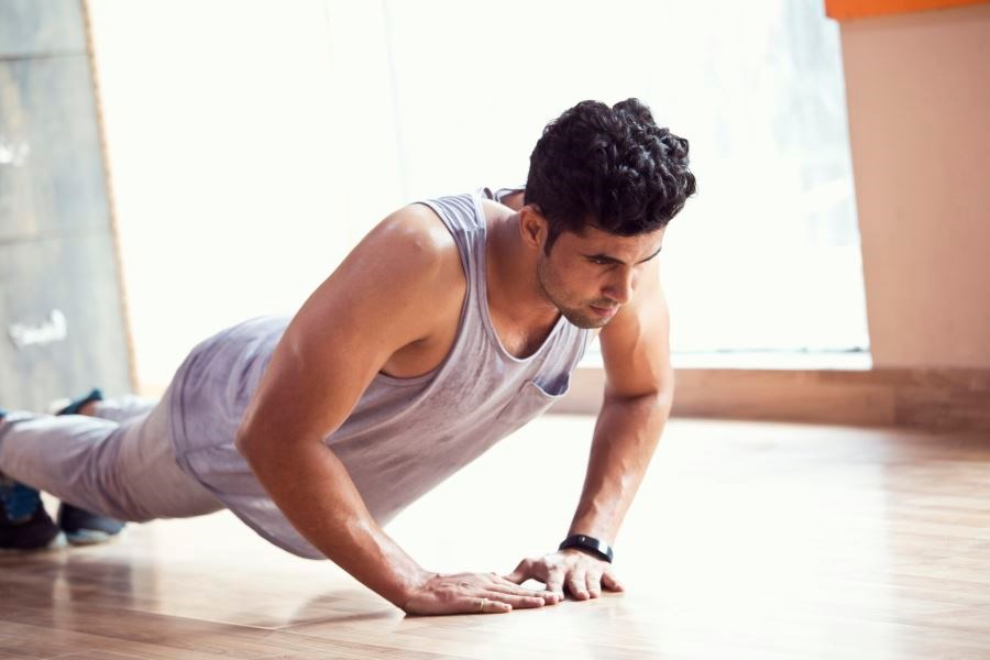 Young Adults With Type 1 Diabetes Show Muscle Metabolic Deficiencies
