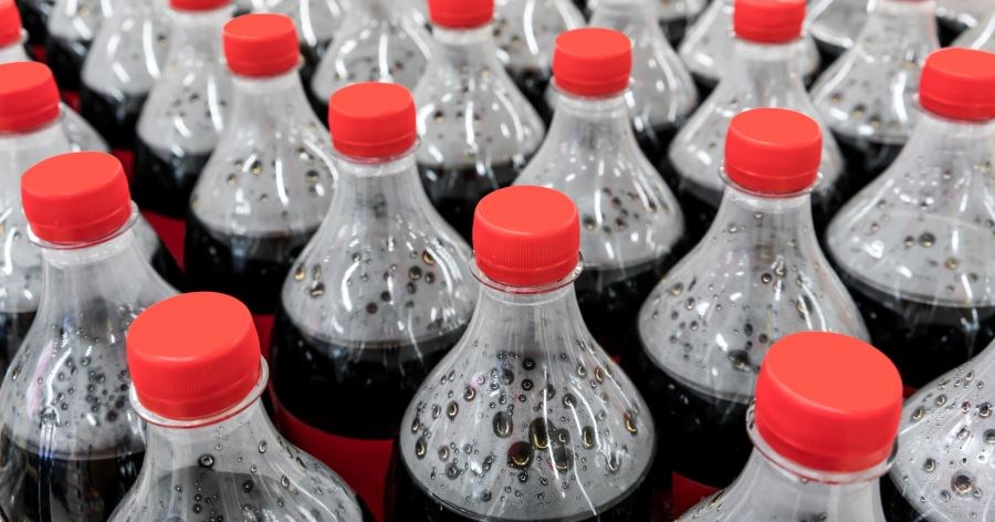 Within the first 2 months of tax implementation, the odds of daily consumption in Philadelphia were lower for regular soda.