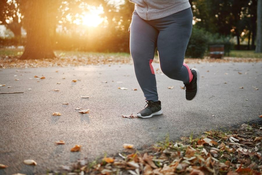 Researchers in the current study analyzed data to identify potential mechanisms underlying the variations of response to exercise training in patients with T2D.