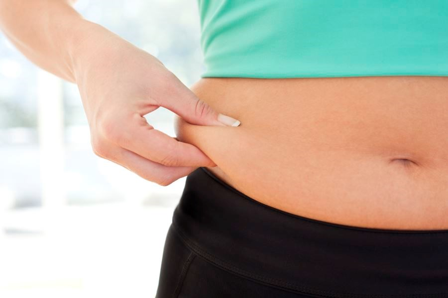 Irregular Menstruation Common in Girls With Type 2 Diabetes