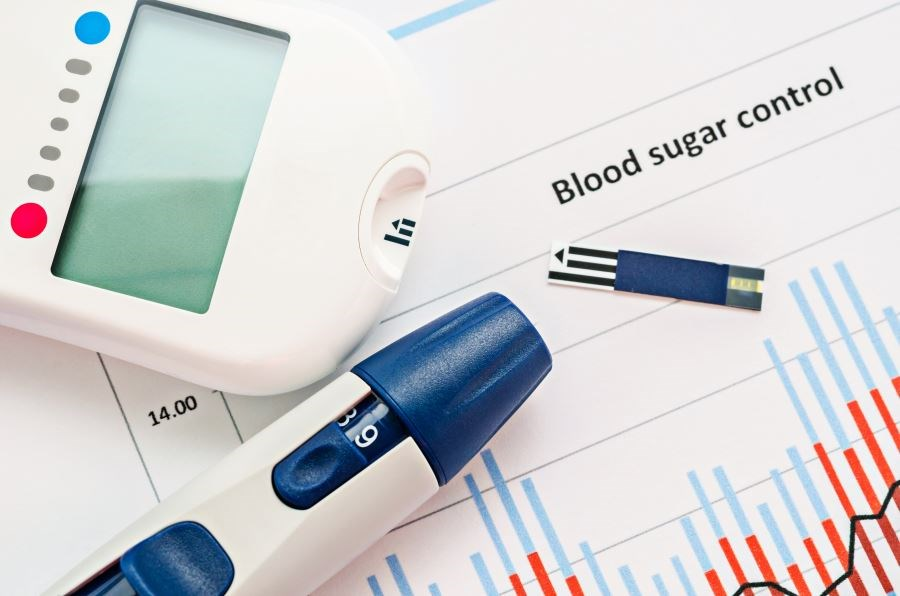 Brief Educational Intervention Improves Awareness in Severe Hypoglycemia in T1D