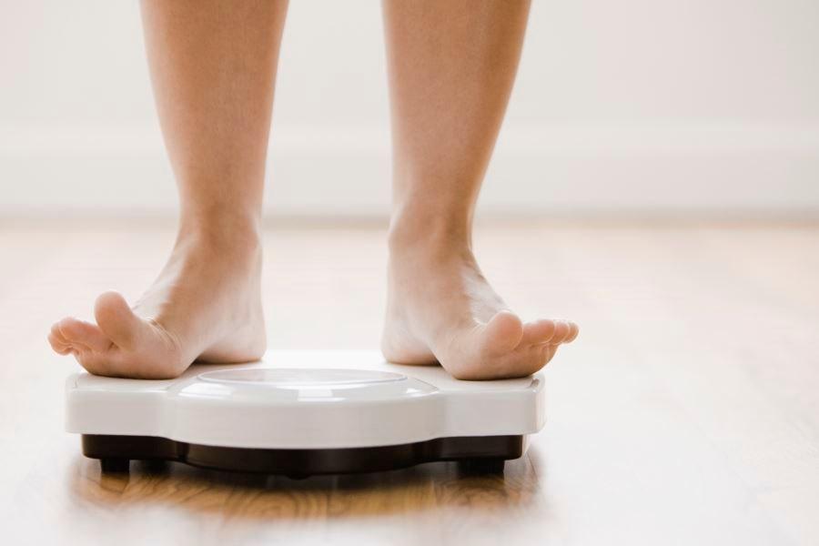 CDC: Half of US Adults Tried to Lose Weight From 2013 to 2016