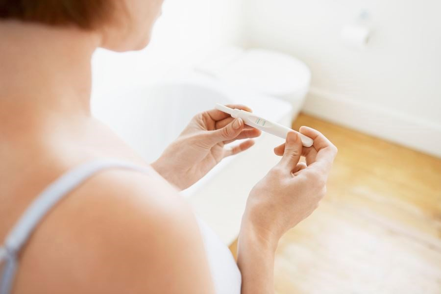 Pre-Pregnancy Programs May Improve Outcomes in Women With Type 2 Diabetes
