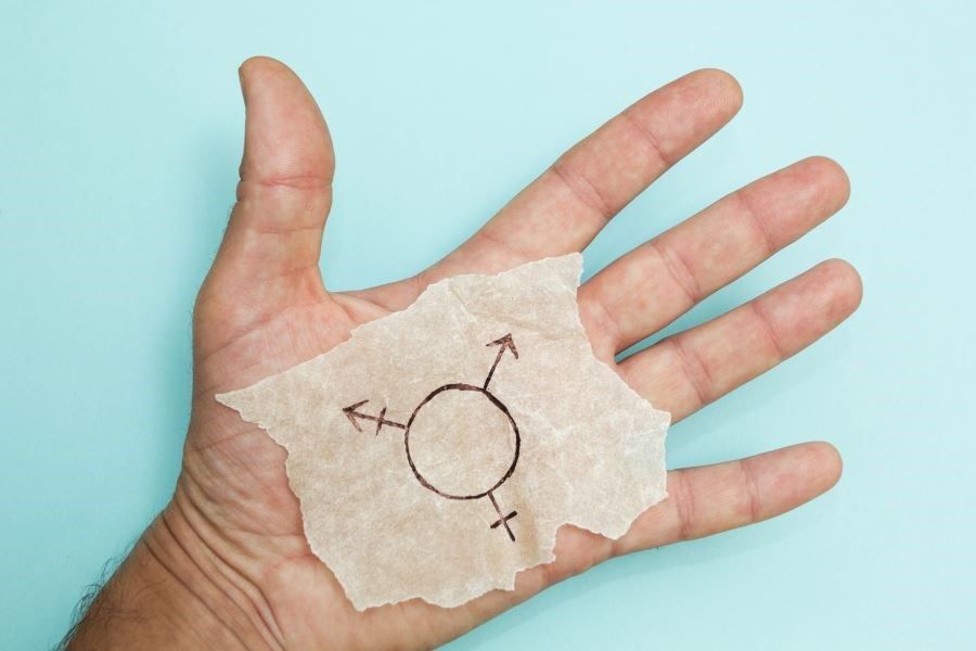 Transgender Youth Not Willing to Delay Hormone Therapy for Fertility Preservation