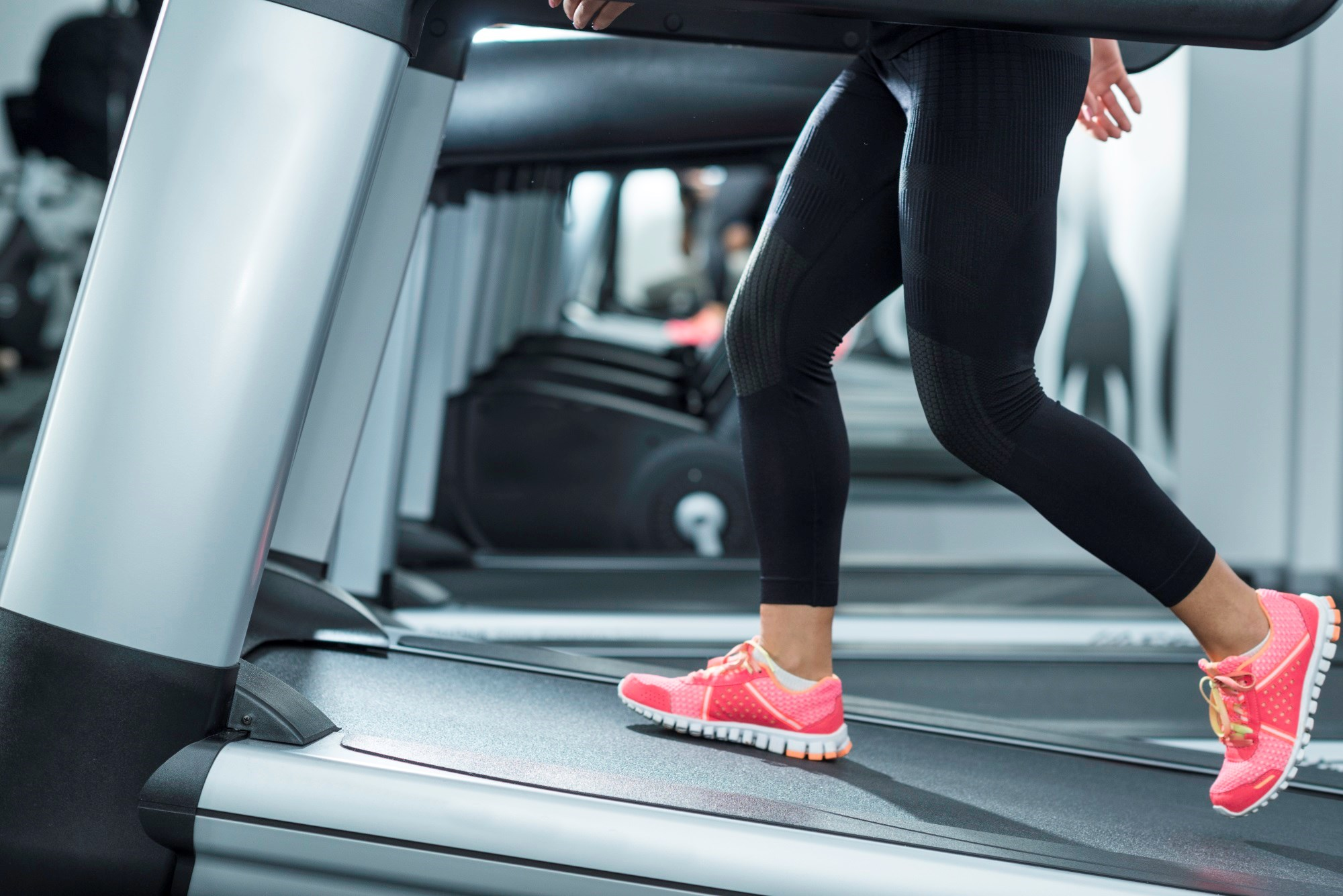 Mini-Dose Glucagon Helps Prevent Exercise-Induced Hypoglycemia in T1D