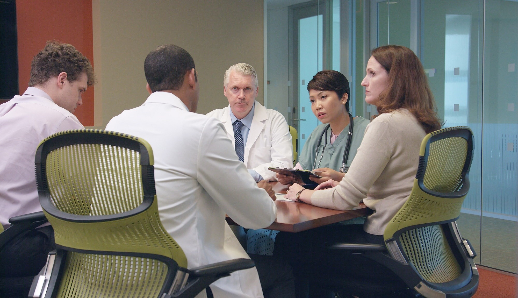 Physician practices suffer from some of the highest rates of money mishandling among service industries.