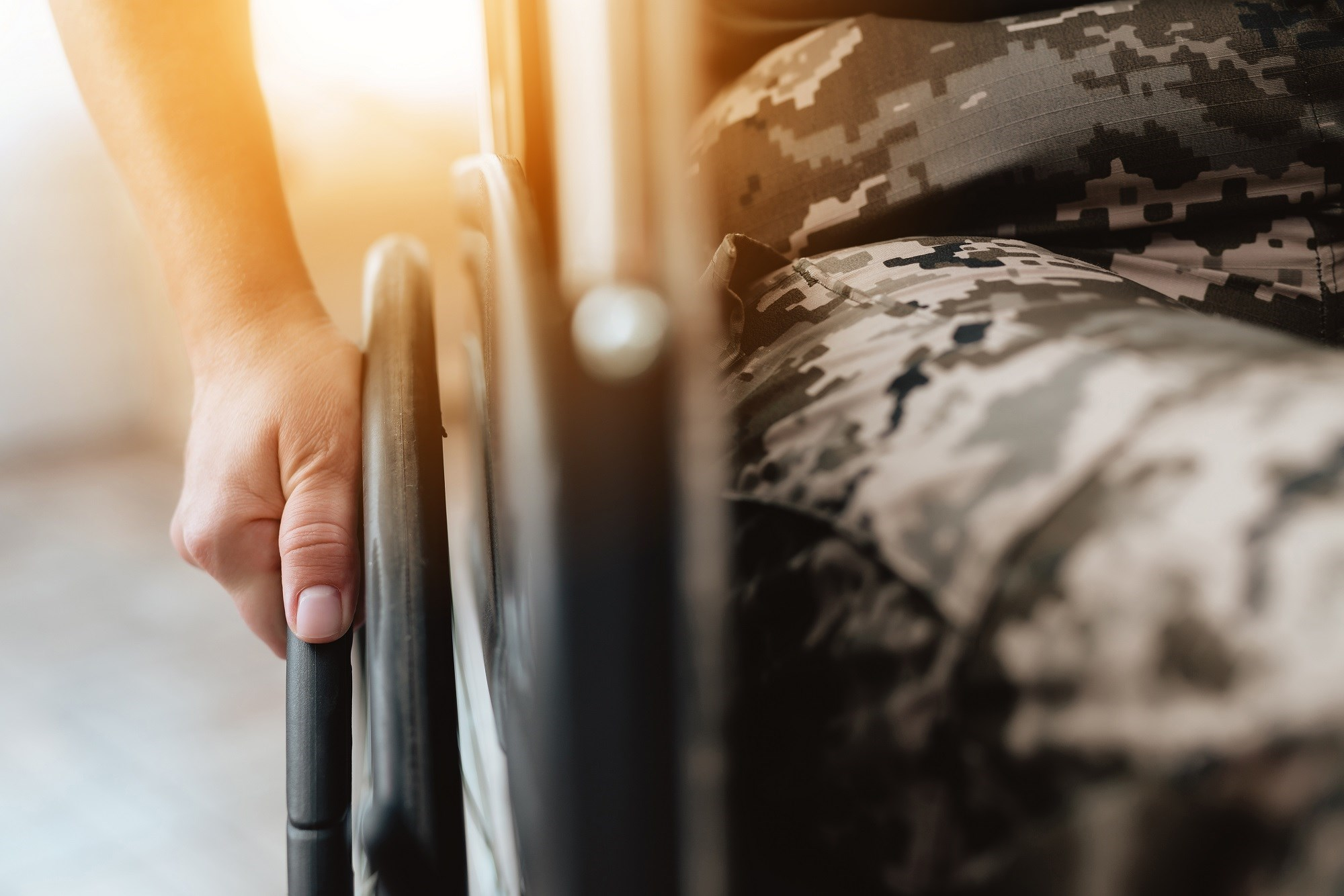 VA MISSION Act May Up Costs, Lower Vet Health Care Quality