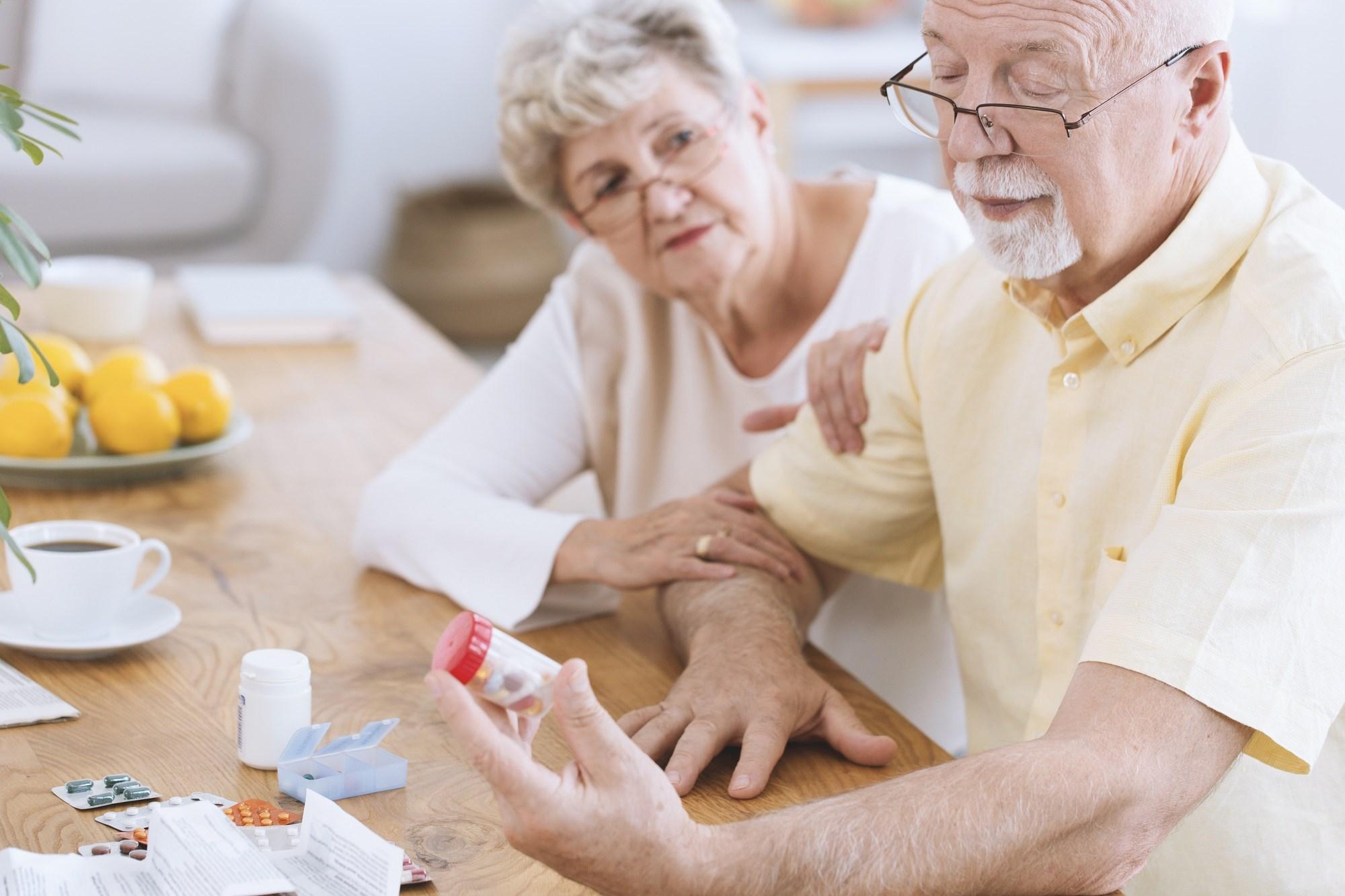 Diabetes Diagnosis May Impact Health Behaviors of Family