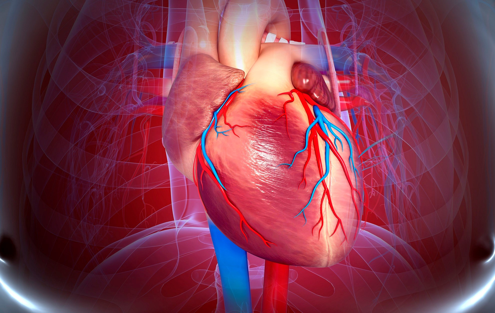 For patients with asymptomatic left ventricular systolic dysfunction (ALVSD), those with diabetes have increased risk of heart failure development and hospitalization.