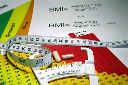 Behavioral Weight Loss Interventions May Prevent Obesity
