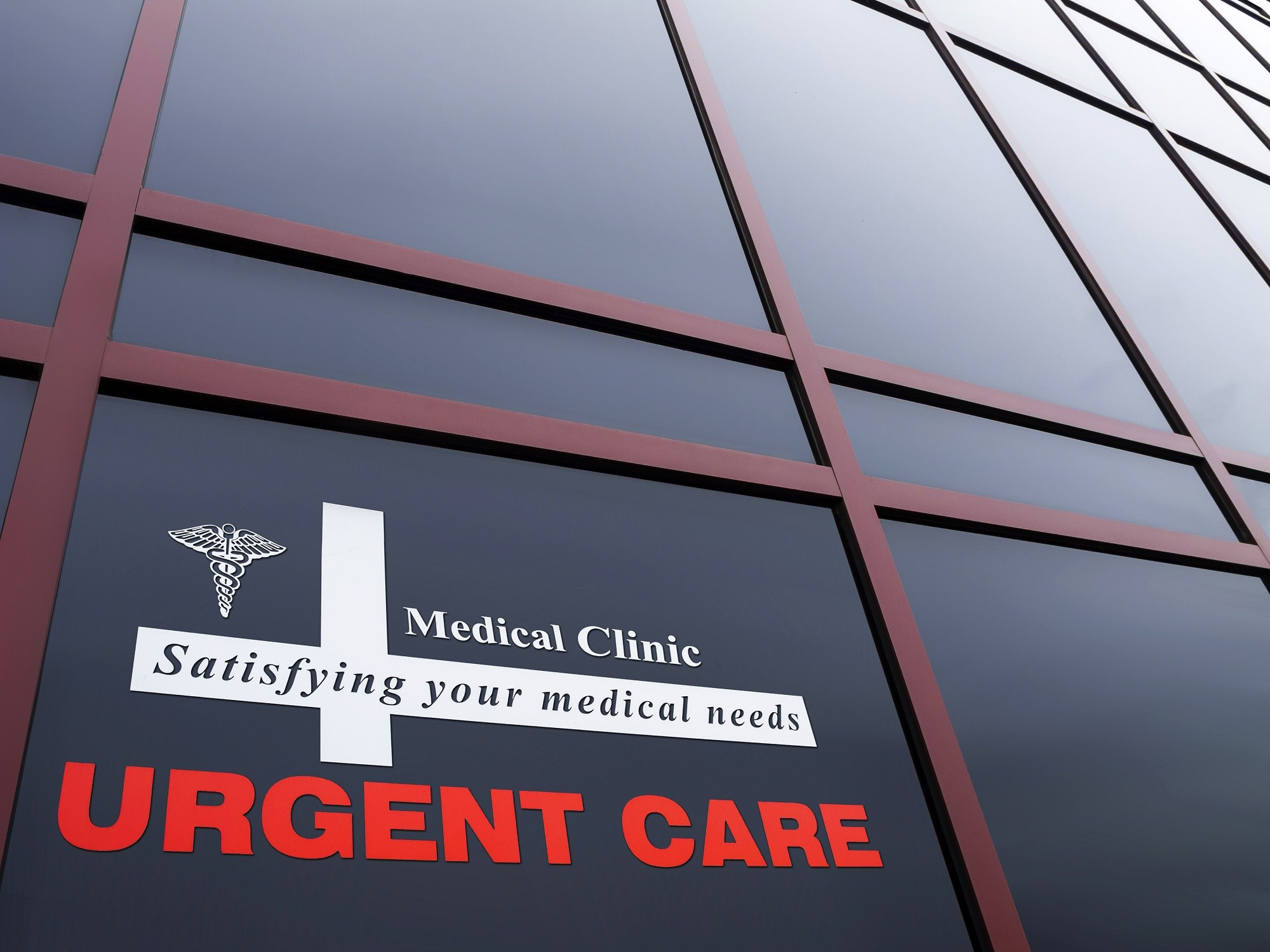 Shift Seen From EDs to Urgent Care for Low-Acuity, Acute Care
