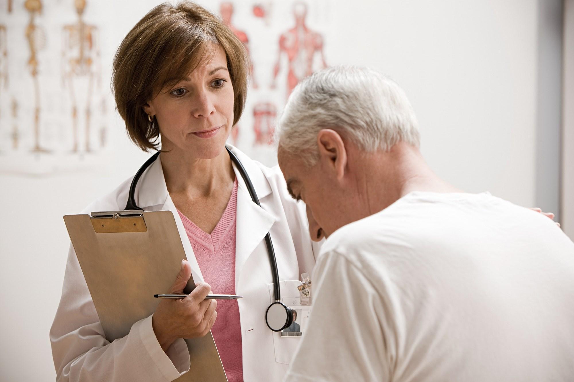 Collaborative Care Improves Depression but Not Incident Diabetes