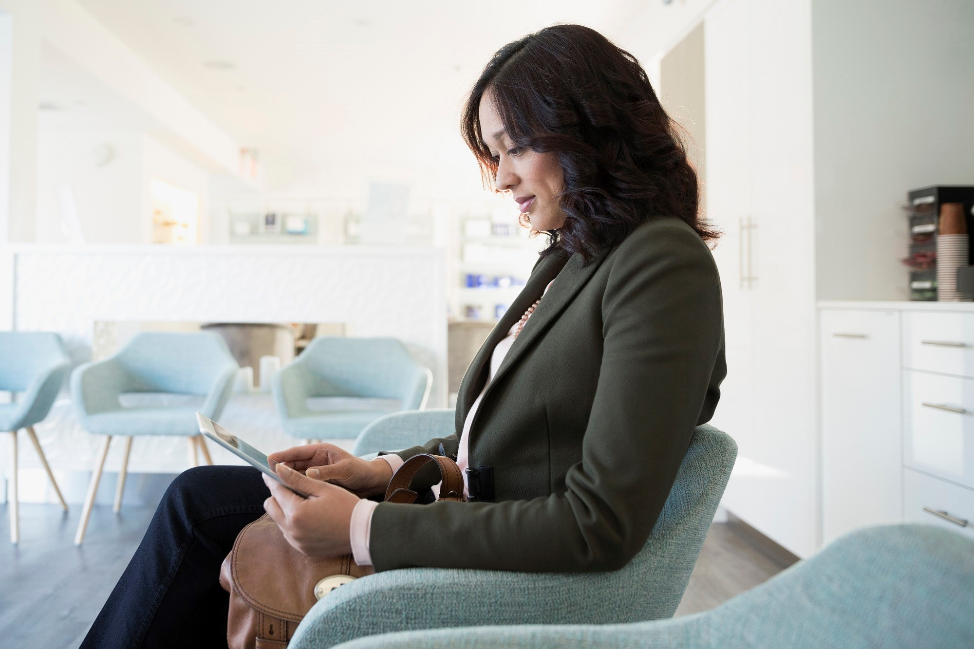 How Personalized Hospital Ratings May Drive Patient-Specific Care in the Digital Age