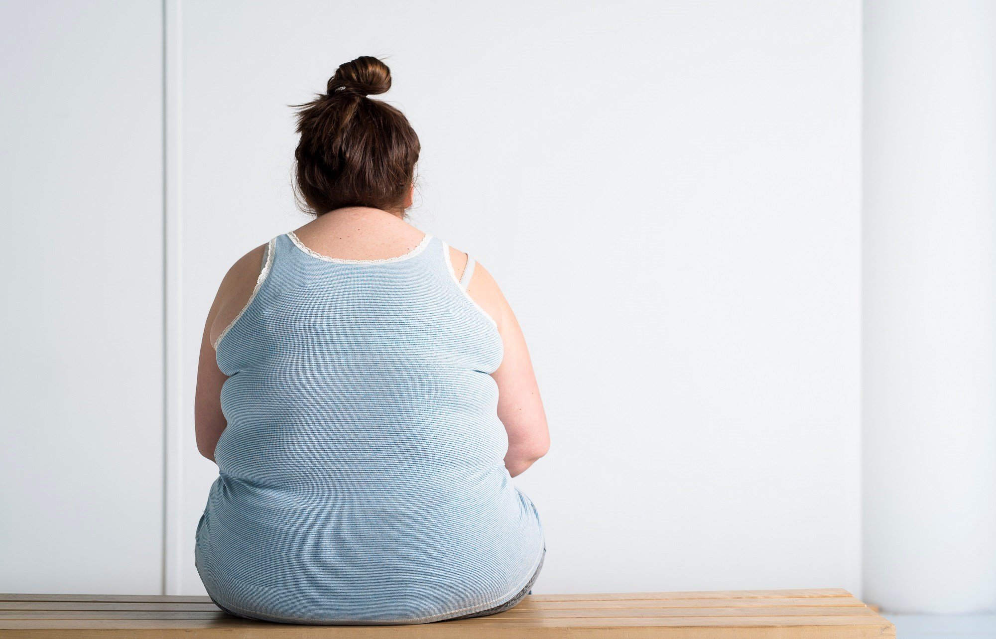 Girls with obesity were less likely to achieve a bachelor's degree, make more than $50,000 per year, or enter marriage/partnership in young adulthood compared with girls without obesity.