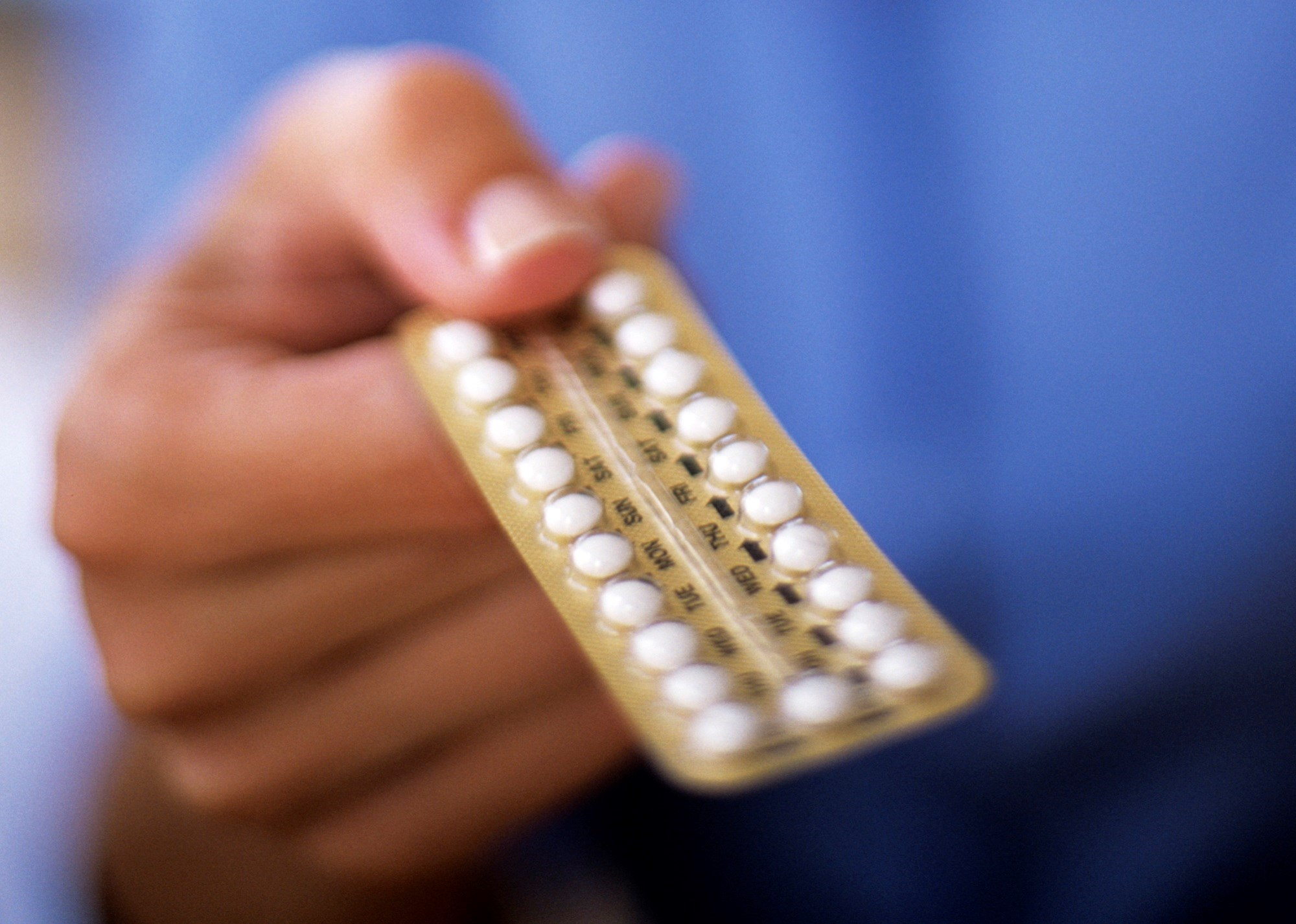 Safety and Efficacy of Dimethandrolone Undecanoate as Male Contraceptive Pill