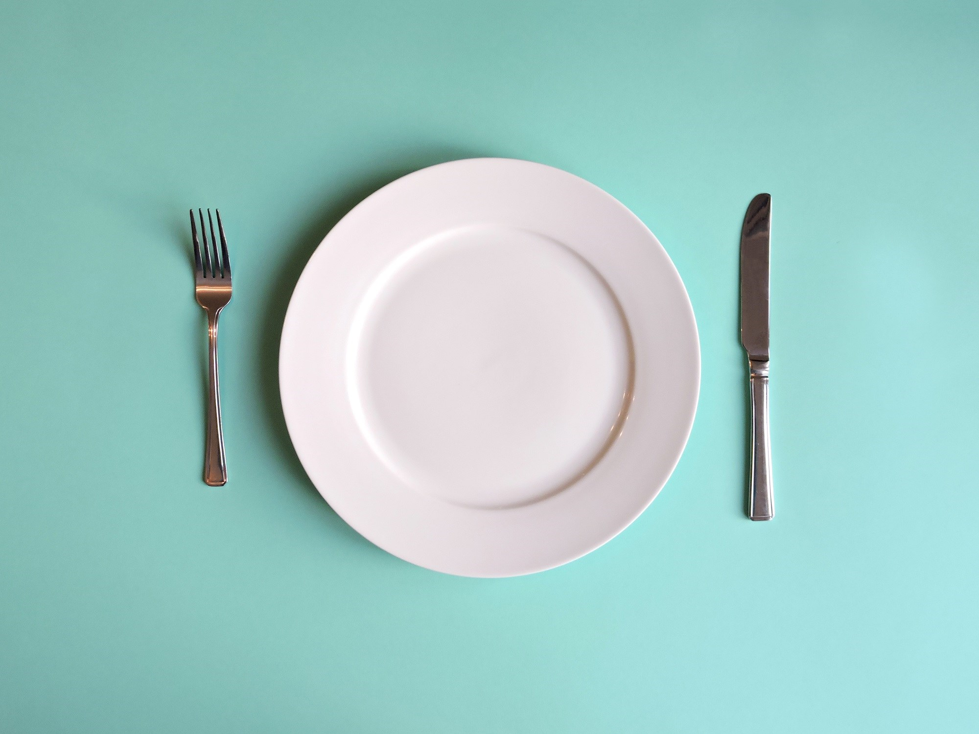 Periodic Fasting May Reduce Medication Use in T2D