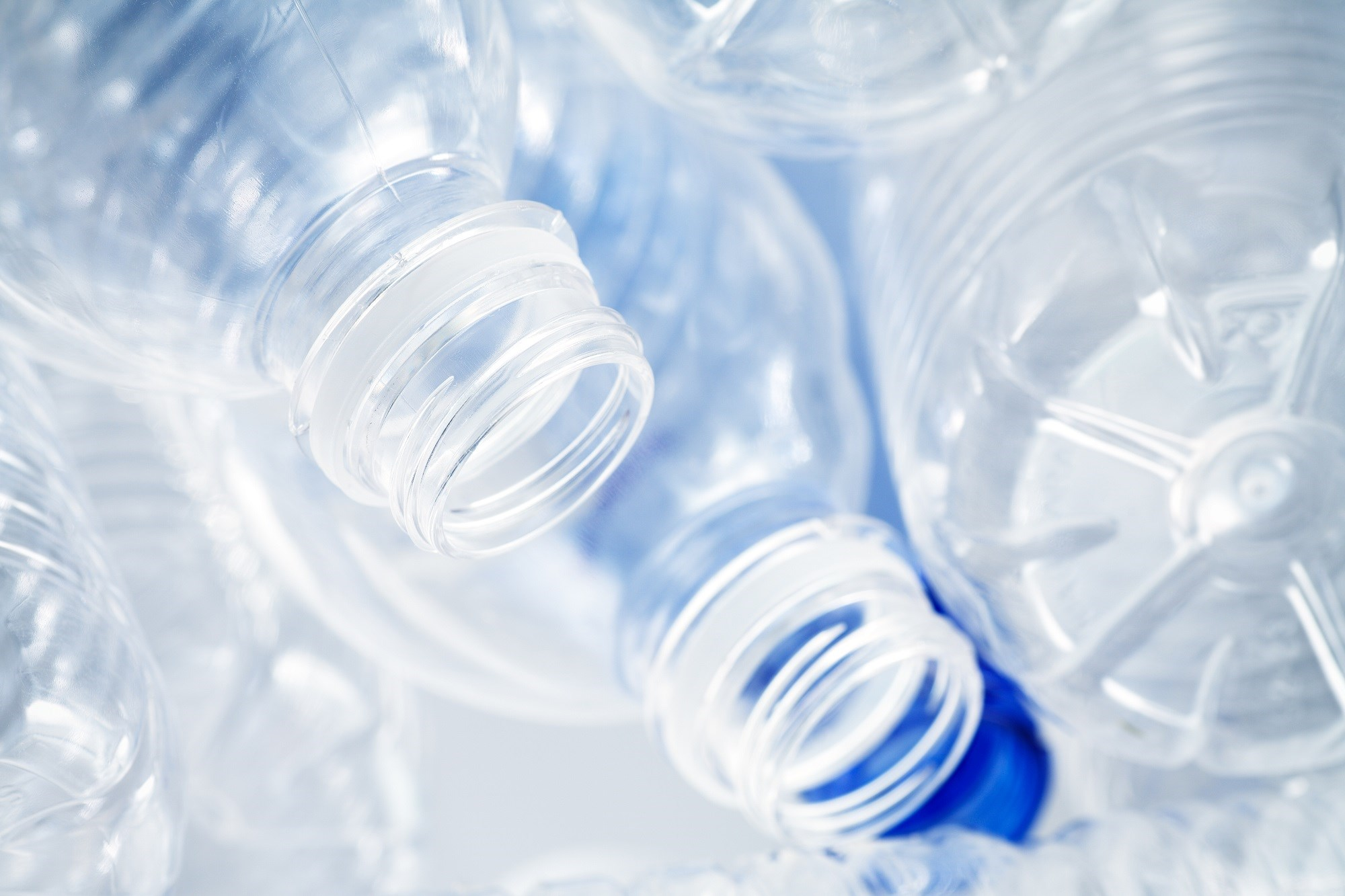 Is BPA Safe? Endocrine Society Addresses FDA Position on Commercial BPA Use