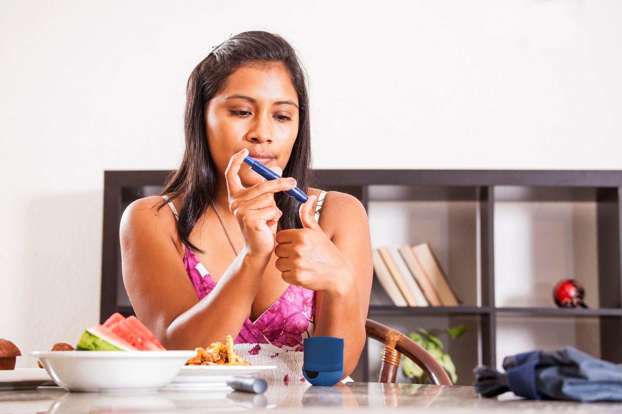 Gastric Banding vs Metformin for Improved Insulin Sensitivity in Mild T2D