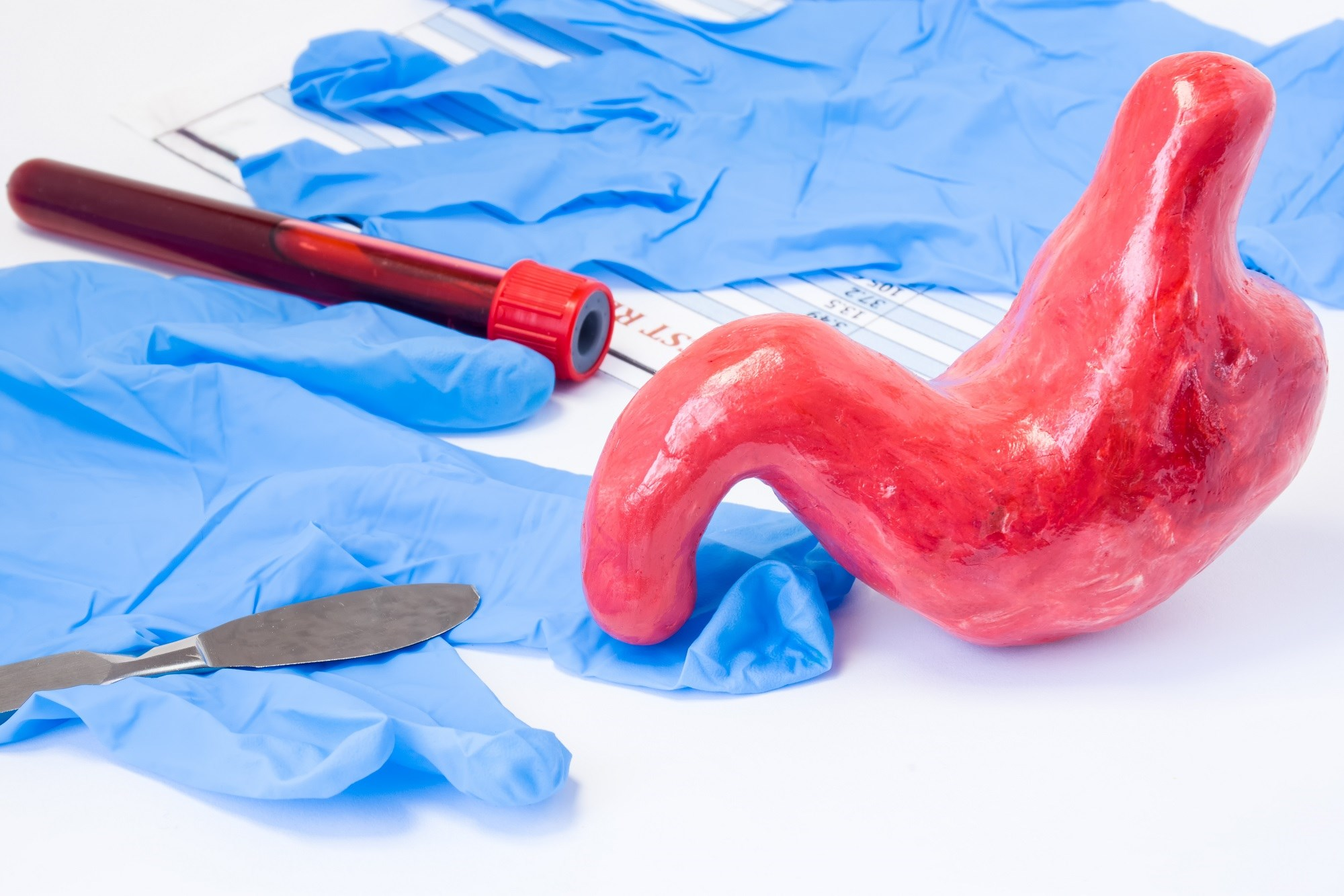 Safety and Effectiveness of the Most Common Bariatric Procedures Examined