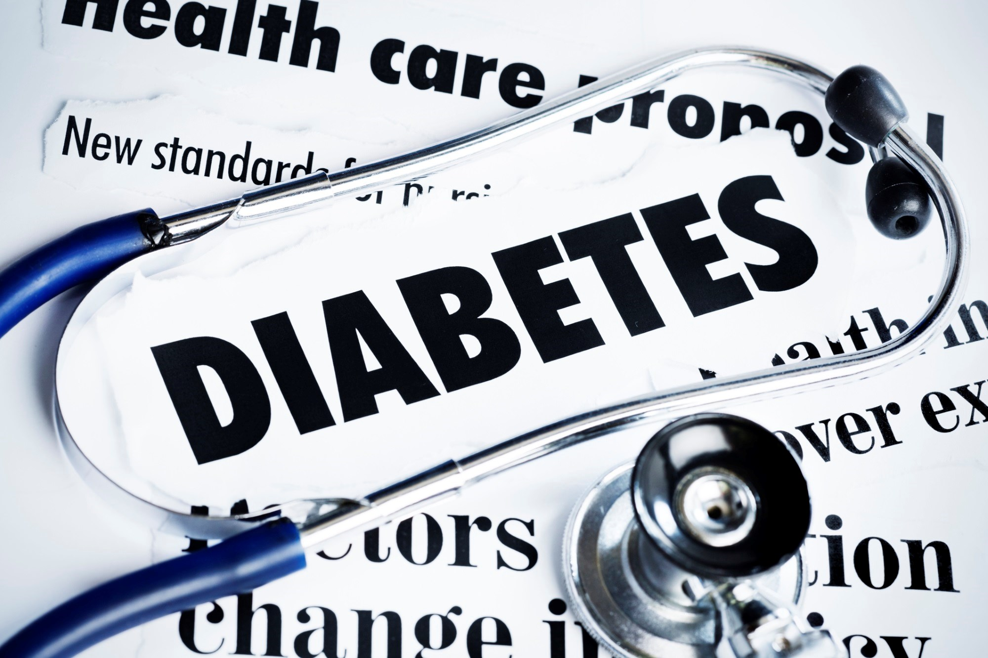ADA Issues Position Statement on Comprehensive Care for Pediatric T2D