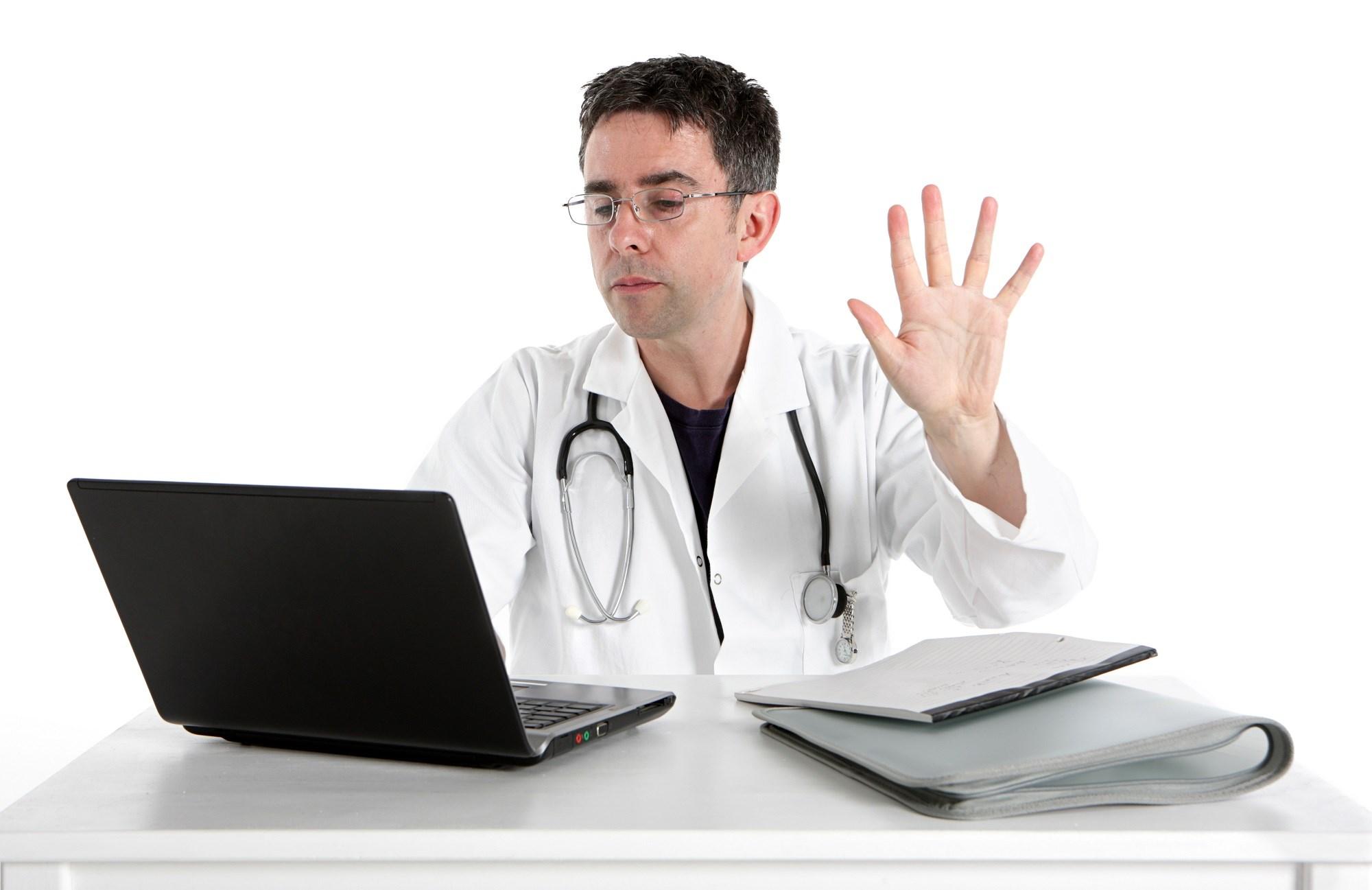 Patient Experiences Shed Light on Diagnostic Errors