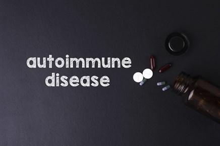 Endocrinology Diabetes News Endocrine Treatment Research