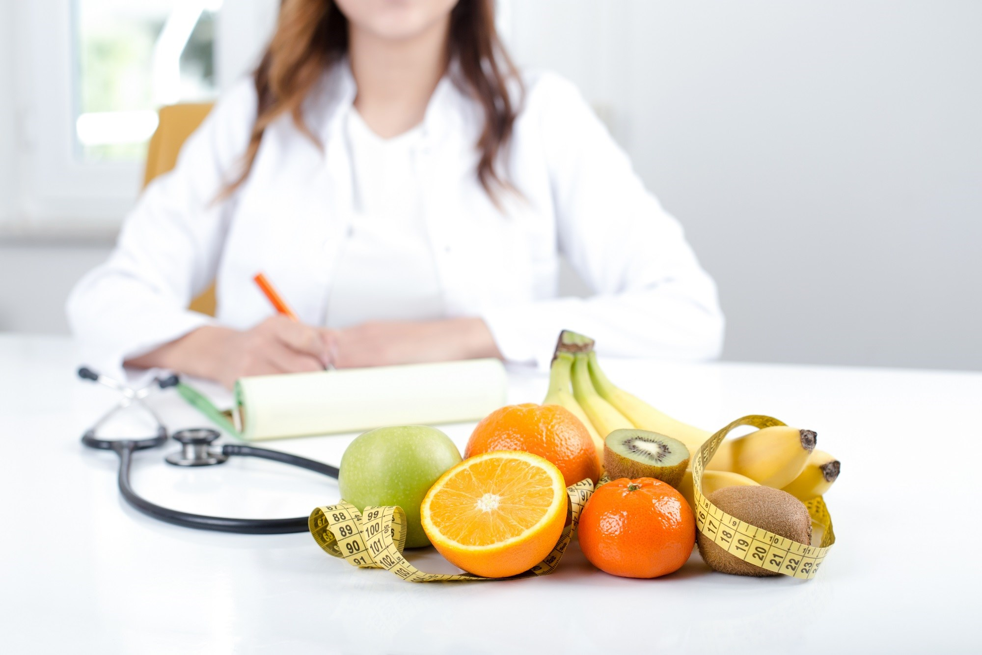 Can Examining Marginalization Identify Gaps in Medical or Nutritional Care?